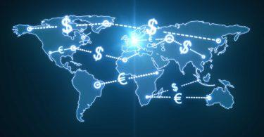 12-services-transfert-argent-change-san-francisco