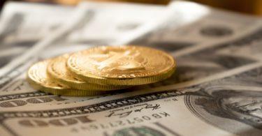 recherche-banque-argent-etats-unis