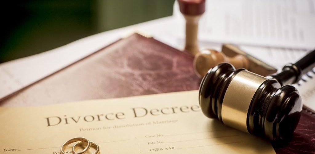 article-divorce