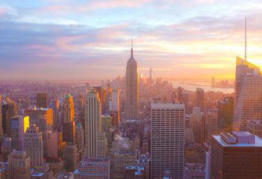 COVER-bien-exception-new-york-manoir-ciel221