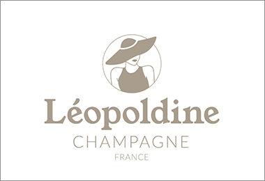 champagne-leopoldine-listing-UNE-push