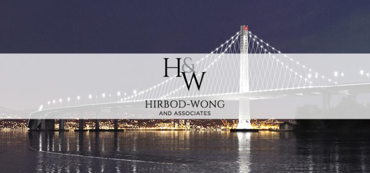 valerie-hirbod-agent-immobilier-san-francisco-slide (2)