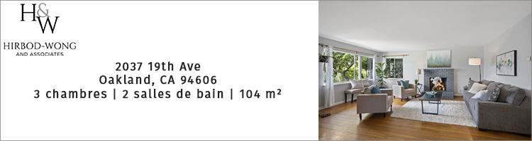 valerie-hirbod-agent-immobilier-sf-slide2