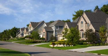 acheter-maison-etats-unis-article-invest-us.jpg