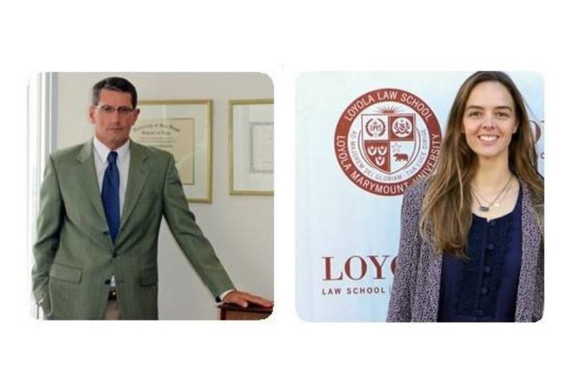 avocats-conseillers-immigration-visa-consultant-choisir-une