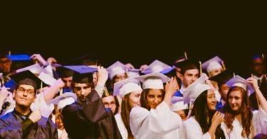 cursus-universitaire-americain-etudes-diplomes-bachelor-college-etats-unis-une3
