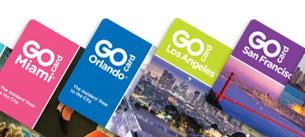 go-card-smart-destination