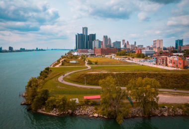 marche-immobilier2020-detroit-article