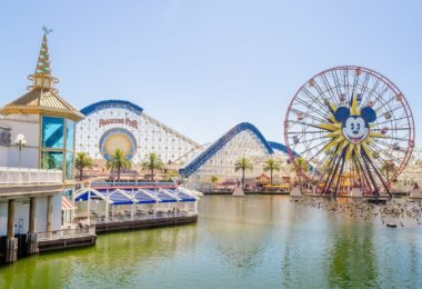 parc-attraction-disneyland-resort-anaheim-los-angeles-une
