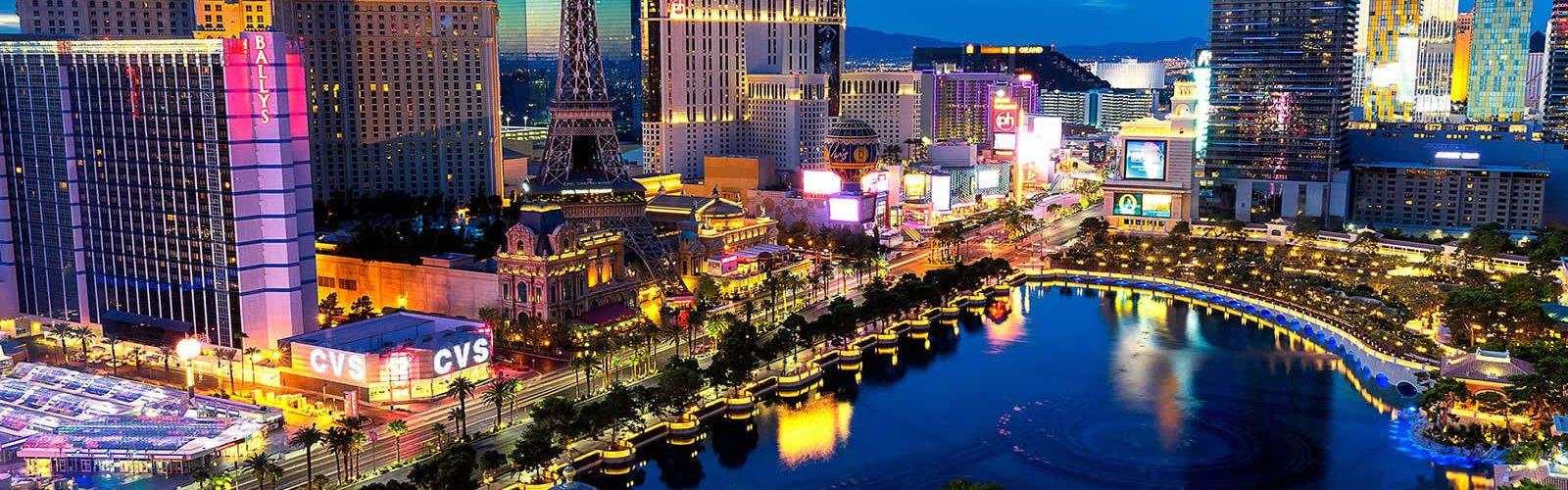 plus-beaux-hotels-las-vegas-casino-jeu-une