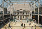 plus-beaux-musees-etats-unis-detroit-la-dc-minneapolis-une