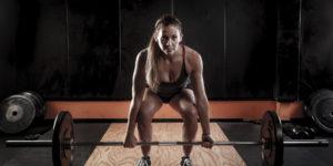sport-tendance-original-fitness-kettle-bell