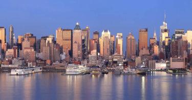 10-raisons-vivre-habiter-new-york-city-nyc-francais-diapo-4