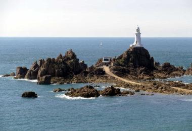 archipel-ile-paradisiaque-channel-islands-une
