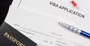 avocat-specialiste-immigration-visa-cdp-une