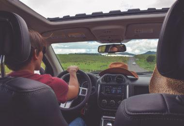 car-sharing-los-angeles