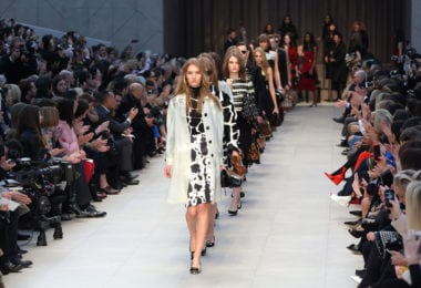 fashion-week-defile-grandes-marques-diapo