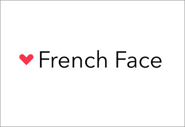 frenchface-UNE1