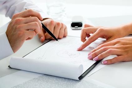 conseils-creer-societe-llc-corporations-entreprises-etats-unis