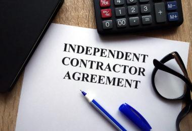 independant-contractor-ou-employee-quelle-est-la-difference-une