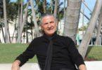 massat-expert-comptable-fiscalite-internationale-nyc-miami-mexico-portrait-new-cdp