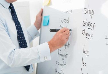 prendre-cours-enseignement-linguistique-apprendre-anglais-etats-unis-une