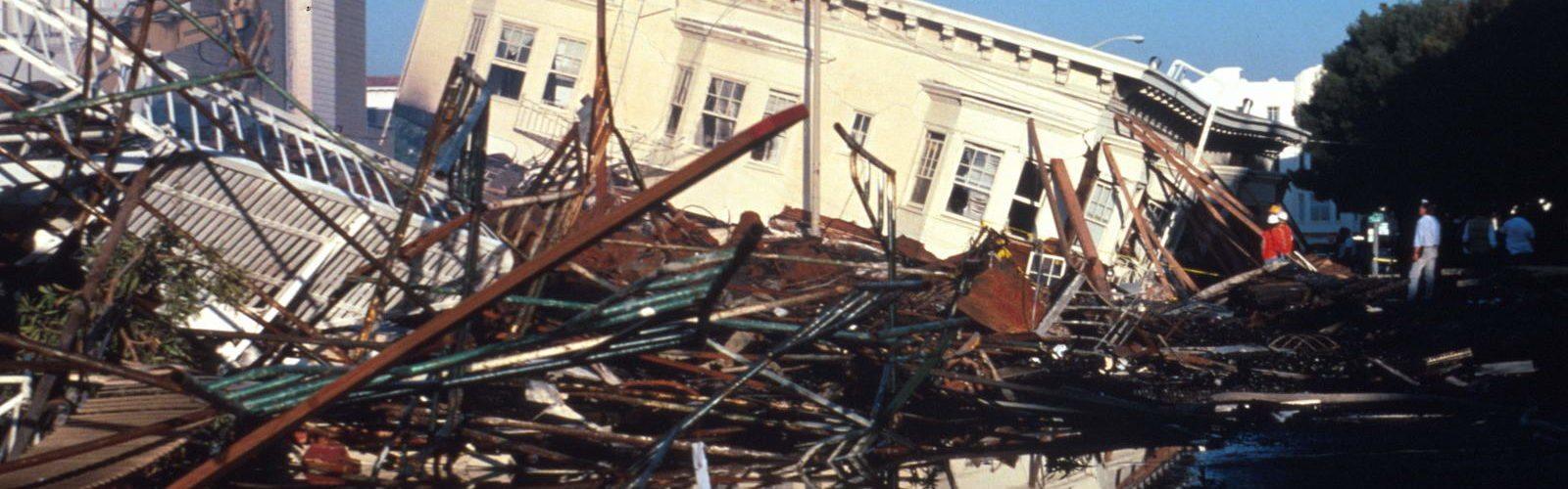 se-preparer-tremblements-terre-seisme-californie-featured