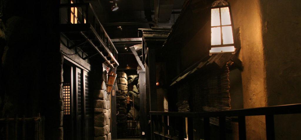 top-10-restaurants-loufoques-etats-unis-ninja-new-york.