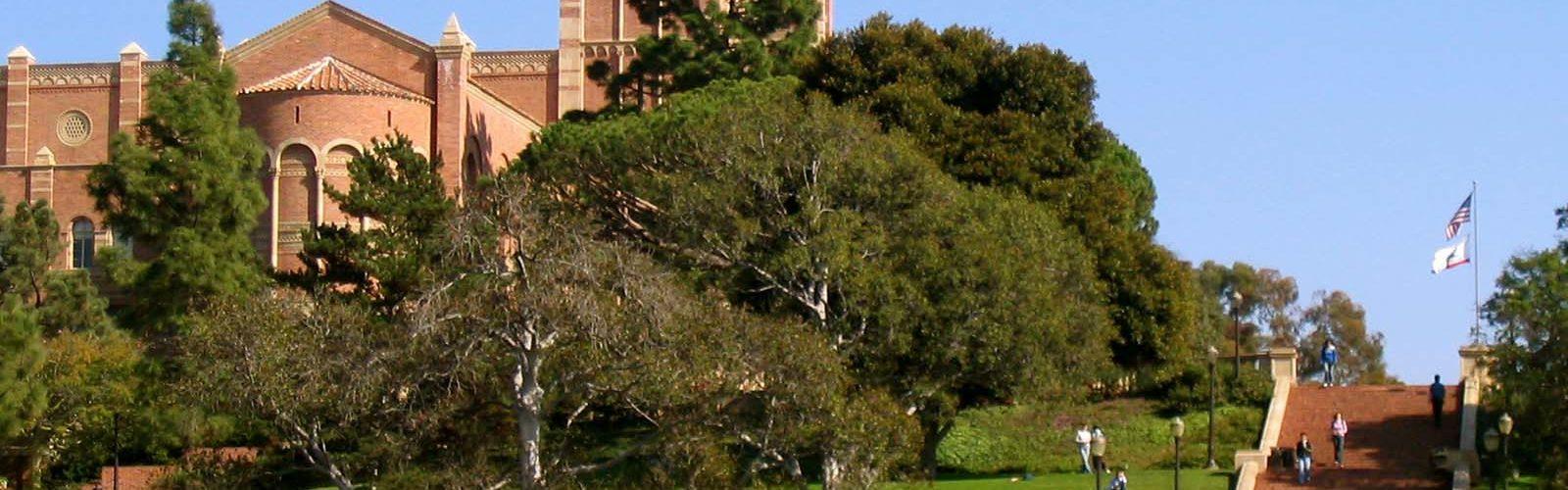 universites-publiques-californie-ucla-une