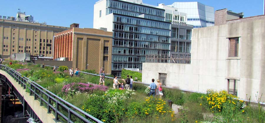 visiter-new-york-tours-7-jours-semaine-high-line-park