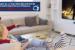 SLIDE-laboxtv-television-expat (1)