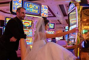 galerie-pretty-day-org-mariage-las-vegas (18)