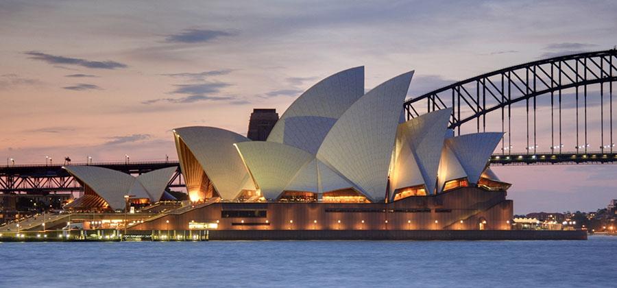 monuments-edifices-eglises-basiliques-palais-temples-visites-touristes-monde-sydney-opera-house