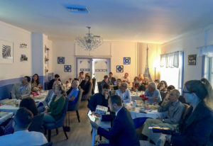 petit-dejeuner-networking-francophone-patrimoine-los-angeles (24)