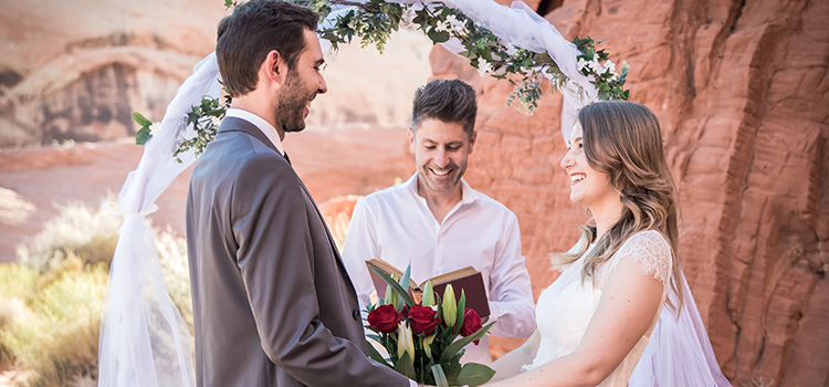 pretty-day-org-mariage-slide (2)