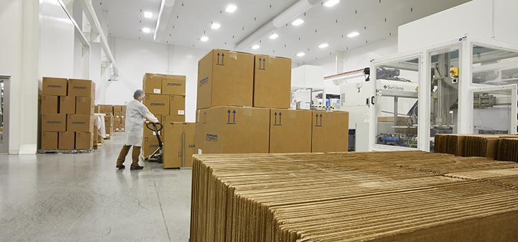 slide-pspm-emballage-plastique-agroalimentaire (6)