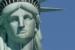 sophie-raven-avocate-immigration-visas-carte-verte-new-york-s04
