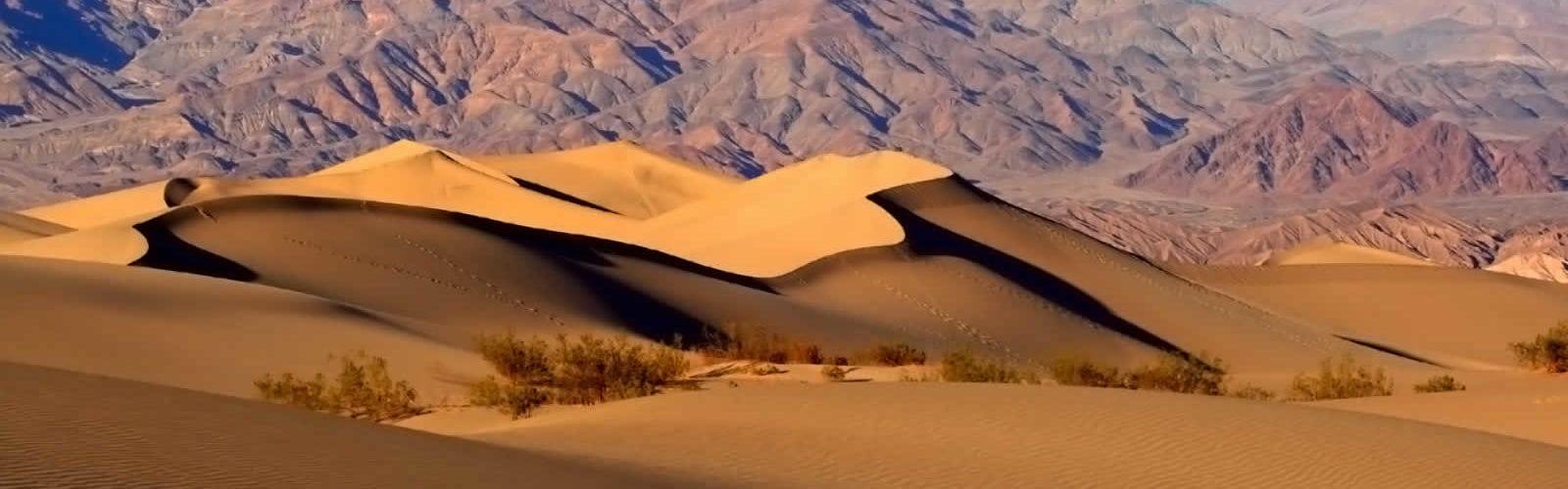 weekend-death-valley-californie-nevada-parc-national-usa-ubehebe-crater-une