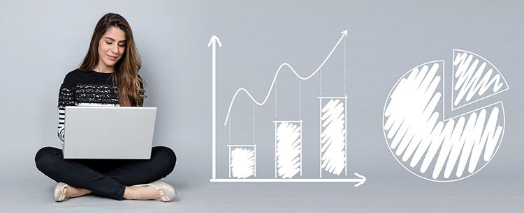 BANNER-laurence-verriez-cabinet-conseil-financier-slide