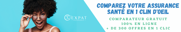 Expat Assurance