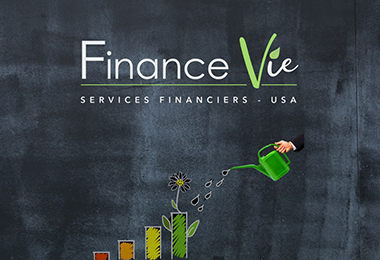 laurence-verriez-cabinet-conseil-financier-push-une (3)