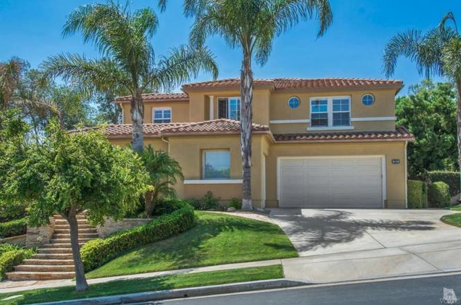 achat-vente-immobilier-ingrid-pasco-san-diego-isabelle-muller-los-angeles-2912-woodflower-ave-thousand-oaks