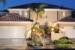 achat-vente-maison-appartement-francais-ingrid-pasco-san-diego-s-05