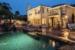 achat-vente-maison-appartement-francais-ingrid-pasco-san-diego-s-06