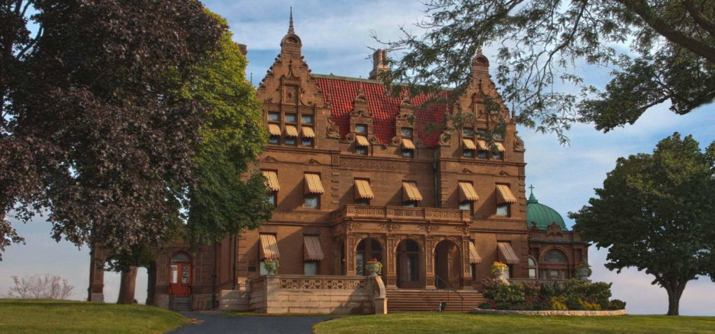 weekend-vacances-visiter-milwaukee-pabst-mansion