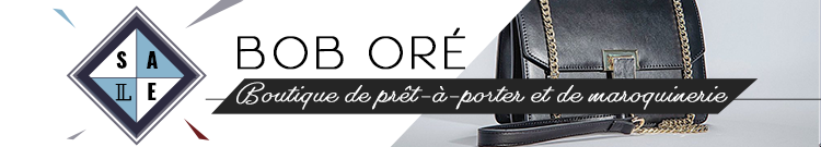 BANNER-bob-ore2