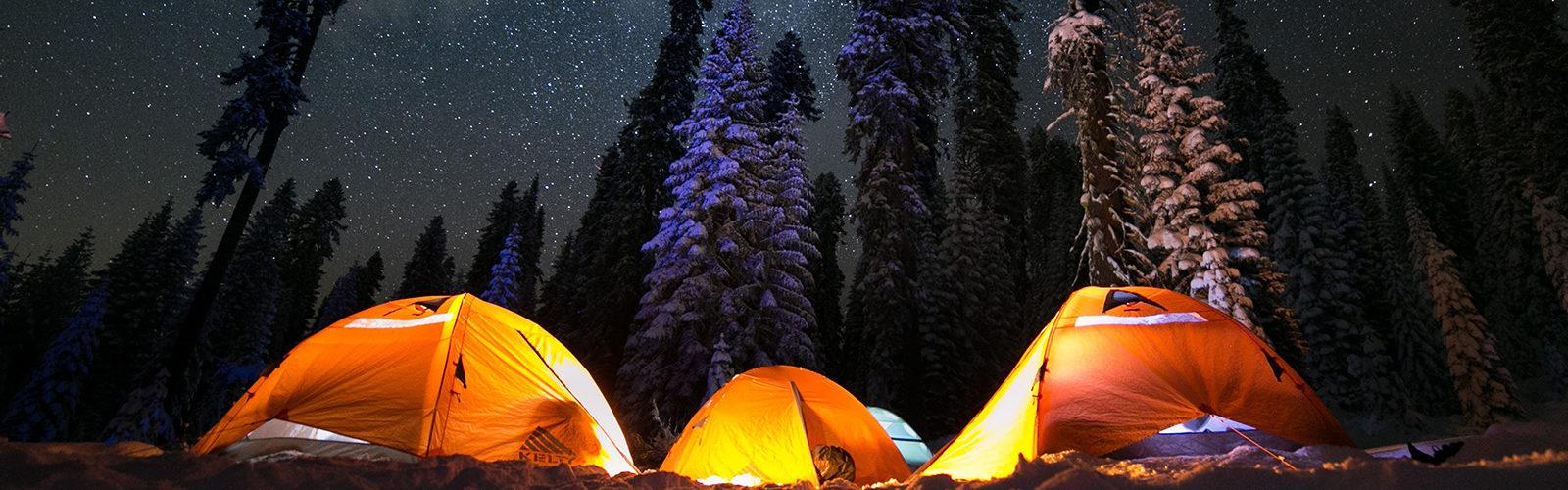 camper-endroit-sinsolites-camping-etats-unis