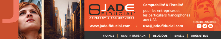 Jade Fiducial
