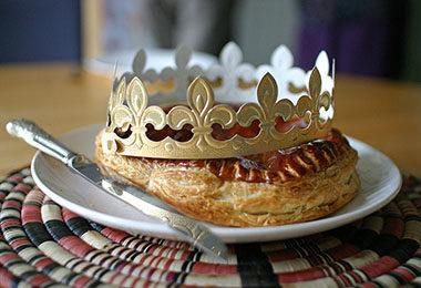 galette-des-rois-boutiQUE