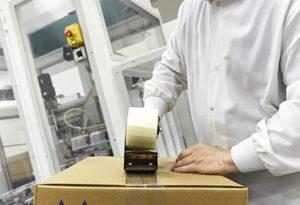 pspm-emballage-plastique-agroalimentaire-etats-unis-galerie (10)